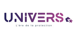 Univers Home Solutions SL